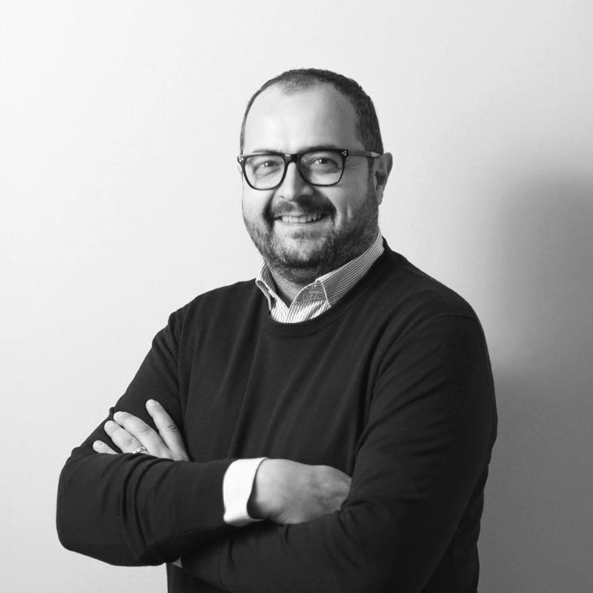 Luca Vannini
