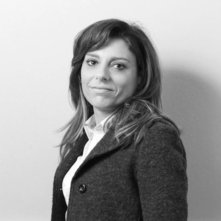 Paola Mazzanti