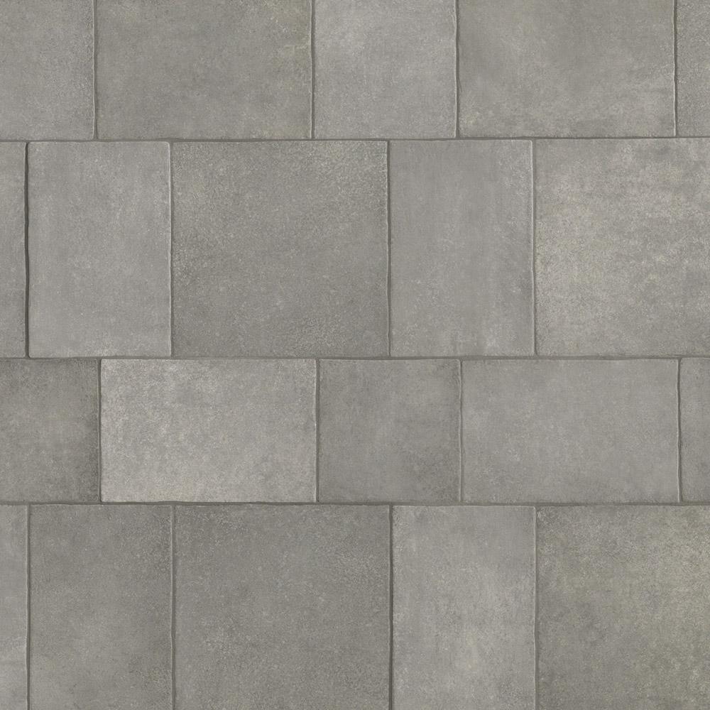 Pavimenti piastrelle ceramica gres porcellanato - Pavimenti gres porcellanato ...