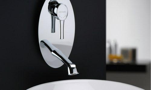 delizia-lavabo-incasso-verticalejpg2