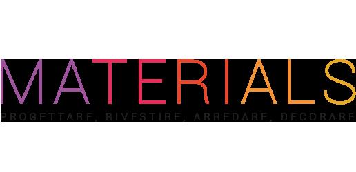 Agenzia Materials